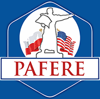 PAFERE