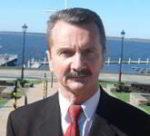 Stefan Oleszczuk