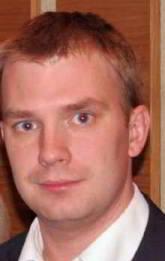 Paweł Toboła-Pertkiewicz